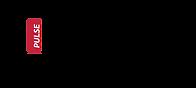 Prime_mediaproject_logo.png