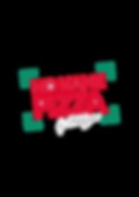 Логотип пиццерия.png