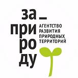 за природу лого.png
