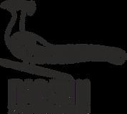 логотип павлин(черный).png
