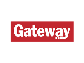 GATEWAY, BELGIUM, IT DIRECTOR A.I.    Gateway was an international supplier of technological solutions and information for the travel sector. It develops software applications for booking hotels, flights, transfers, holidays and rental cars. These booking engines are available as an office  solution (B2B) and as an interface for travel websites (B2C).  Filip was hired as a crisis manager after Gateway had parted from its IT Director and consequently his interim replacement. Gateway needed both to professionalize its organization and processes, and was facing urgent technology replacement issues. Filip helped streamline the IT teams, built process, reset the balance between the onsite and offshore teams and started the strategic re-platforming of its entire stack from Coldfusion to .NET. Supported HR to develop a people strategy, and supported finance with a new commercial model for our customer solutions. For a while the owner/CEO and Filip spoke on a management buy-out with him becoming CEO and taking the Supervisory Board Chair. This was fully supported by Filips fellow management committee peers. Finally, the owner decide to stay on as CEO, so Filip recruited his IT Director successor, and decided to move onto another challenge.