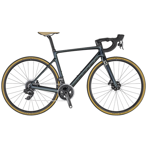 SCO BIKE ADDICT RC 20 (EU) XL58