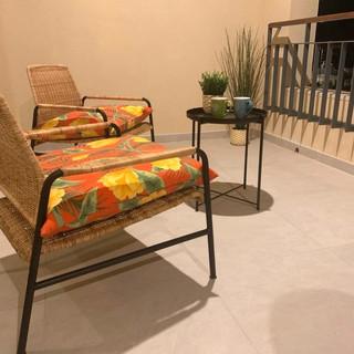 Joia Holidays, holiday apartment Vilamoura Gardens