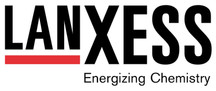 LANXESS, BELGIUM, IT DIRECTOR A.I.    LANXESS is a leading specialty chemicals company.  LANXESS grew from a strategic realignment of the Bayer Group's chemical and plastics businesses at the beginning of 2005. Its core business is the development, manufacturing and marketing of plastics, rubber, intermediates and specialty chemicals.  Lanxess hired FenSco to re-organize and streamline its local IT teams, after it had just centralized a lot of IT services to the German headquarters. The assignment needed to be finished in 6 months. Filip engaged with both local as German stakeholders, proposed and agreed an target operating model, built the local organization (with some new hires), completed some quick win projects and appointed a Lanxess employee to become its IT Director when Filip left, after five and a half months, as Filip's assignment was successfully completed early.