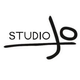 Website studiojo