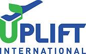 UPLIFT International