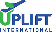 Uplift International sustainable fuel