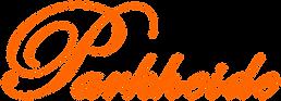 logo-parkheide.png