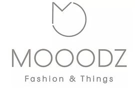 Webshop Mooodz - Fashion & Things