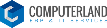 logo-computerland-2017.png