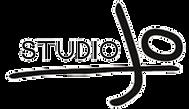 logo%2520studiojo_edited_edited.png