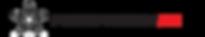 LOGO_transparant horizontaal-01.png