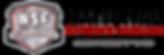 2020-NSF-Horizontal-Logo_25th-e157538337