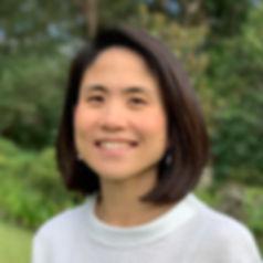 Dr Jeannette Ho.jpg