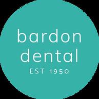 bardon_dental.png