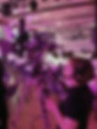 Celina_Montreux_2012.jpg