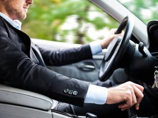 הסיבה העקרית לתאונות דרכים בעולם