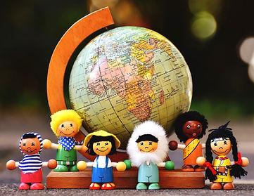 different-nationalities-1743392_1920_edi