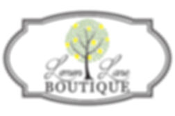 Lemon Lane Boutique