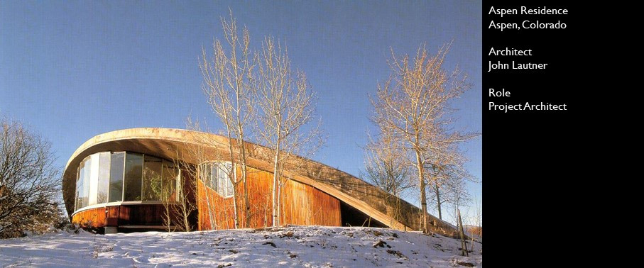 Aspen residence.jpg