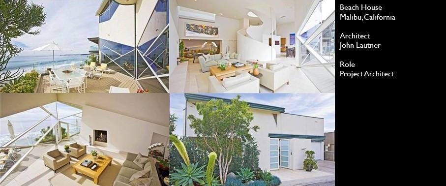 Malibu residence 2.jpg