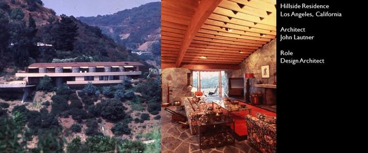 Hillside Residence.jpg