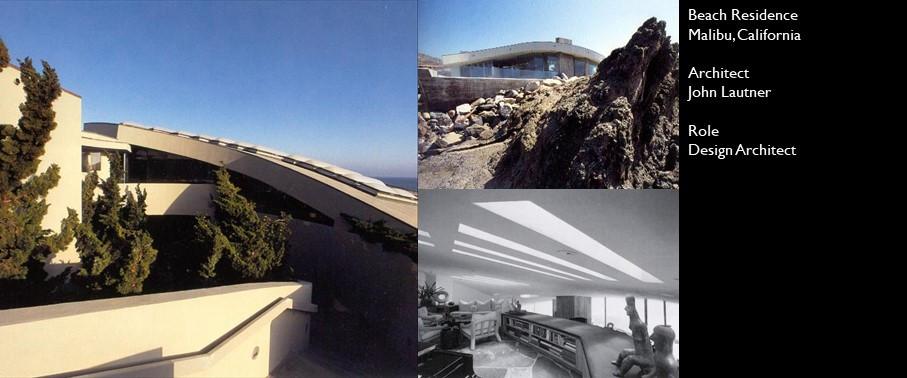 Malibu residence 1.jpg