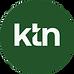 KTN Logo.png