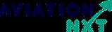 Aviation-NXT-Logo@2x-300x86.png