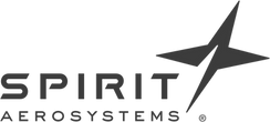 2880px-Spirit_AeroSystems_logo_edited.pn