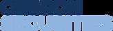 Oberon Securities logo - Osinto.png