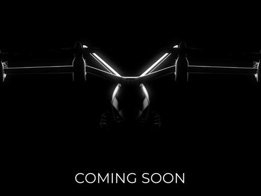 New Aero: Quick Take II