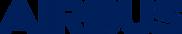Airbus_Logo_2017.svg.png