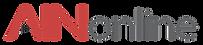 AINonline logo - Osinto.png