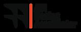 ATI Boeing Accelerator Logo - Osinto.png