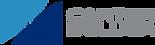 Carter Deluca Logo - Osinto New Aerospac