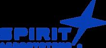 2880px-Spirit_AeroSystems_logo.svg.png