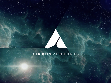 AIRBUS VENTURES LANDS (IN THE) JAPANESE CAPITAL