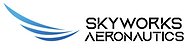 SkyworksAeronauticswithLogo.png