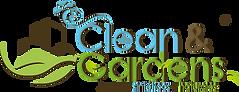 logotipo-cs5.png