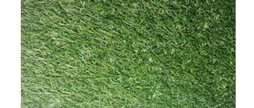 BERMUDA 20 GREEN