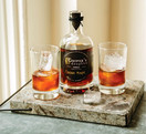 Cooper's Daugher Spirits