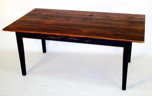 Atwood Furniture
