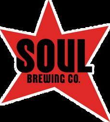 Soul Brewing Co.