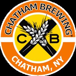 Chatham Brewing