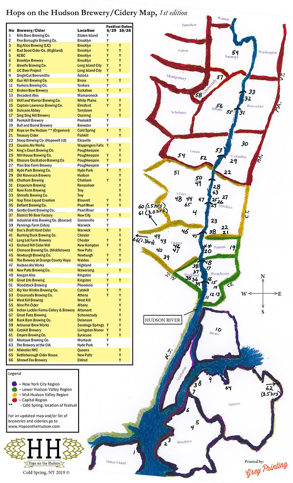 2019-Craft-Beer-and-Hard-Cider-map-of-the-Hudson.jpg
