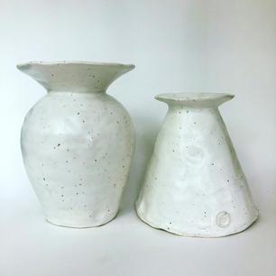 Kayla Noble Ceramics