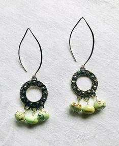 Sugarjewlz Handmade Jewelry