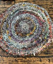Greene County Wool