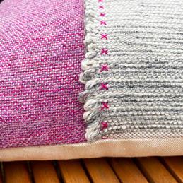 The Modern Loom
